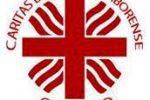"""""""Giovani InTerAttivi"""" – Bando per il Servizio Civile presso la Caritas Diocesana"""