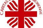 """Caritas: Rettifica calendario di selezione per l'assegnazione di 4 posti nel progetto di Servizio Civile """"Giovani Interattivi"""""""