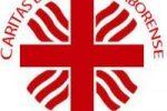 IX Convegno regionale delle Caritas parrocchiali e del volontariato ecclesiale di promozione della Carità