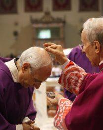 Messaggio dell'Arcivescovo per la Quaresima 2019