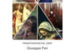 """Presentazione del nuovo libro di Don Giuseppe Pani: """"Famiglia: un'opera d'arte. Riflessioni sull'Amoris laetitia attraverso i grandi pittori"""""""