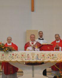 Conferenza Episcopale Sarda: Nomine 06/2017