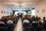 70° Convegno Diocesano dell'Opera Vocazioni Sacerdotali