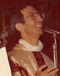 Lutto nel presbiterio: è deceduto Mons. Antonio Uras