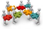 Programma di formazione dell'équipe dell'Ufficio Catechistico Diocesano
