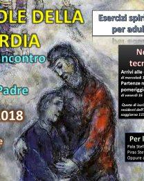 Azione Cattolica: Esercizi Spirituali dal 14 al 16 marzo