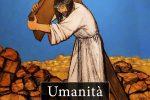 Museo Diocesano: Inaugurazione della mostra UMANITÀ di Liliana Cano
