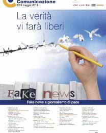 A Oristano dal 1° al 13 maggio il Festival della Comunicazione