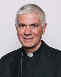 Festival della Comunicazione – Omelia di Mons. Giovanni D'Ercole per la Giornata Mondiale delle Comunicazioni Sociali