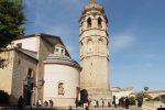 Visite guidate al campanile della Cattedrale di Santa Maria Assunta