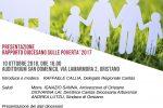 Caritas: Presentazione del Rapporto Diocesano sulle Povertà