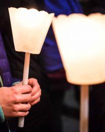 Catechesi del Vescovo: La tragedia di Ghilarza: i giovani in un mondo disorientato