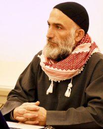 Cristiani in Medio Oriente: padre Jihad Youssef