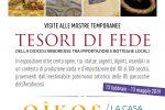 Museo Diocesano: proposte culturali in occasione de Sa Sartiglia
