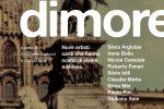 Museo Diocesano Arborense: Inaugurazione della mostra DIMORE