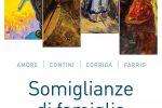 Museo Diocesano: la mostra Somiglianze di famiglia ancora aperta sino al 2 febbraio.
