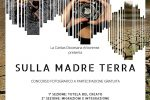 """""""SULLA MADRE TERRA"""": inaugurata la mostra, resterà aperta sino al 22 dicembre"""