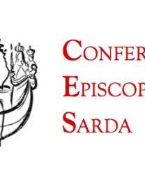 Mons. Antonello Mura nuovo presidente della Conferenza Episcopale Sarda