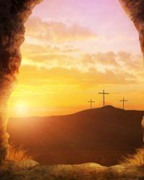 III Domenica di Pasqua. L'approfondimento della Parola