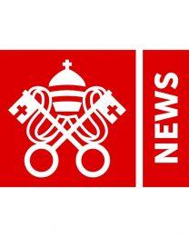 """Vatican News. All'interno del sito una sezione speciale """"Oltre la Crisi""""."""
