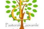 Pastorale Giovanile. Animazione online per i ragazzi