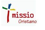 Nuova sede per l'ufficio del Centro Diocesano Missionario