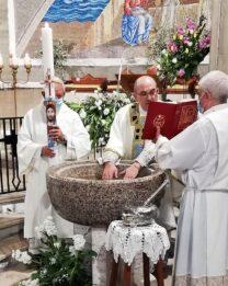 Liturgia. Importanza e significato dell'ottava di Pasqua