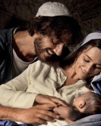 Anno Speciale. La triplice paternità di San Giuseppe