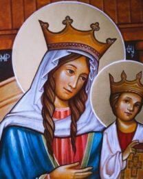 Il mese di maggio inizia con la maratona di preghiera alla Vergine voluta da Papa Francesco
