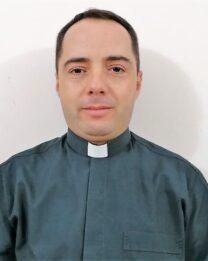 Don Riccardo Pinna è il nuovo Rettore del Seminario Regionale Sardo