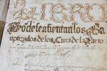 Archivio Storico diocesano: orari estivi